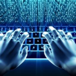 Proposte oscene a minorenne via internet, identificato e denunciato