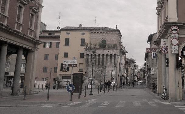 Pedonalizzazione di via Appia: raggiunto l'accordo