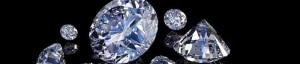 i-diamanti2-800x400-800x400