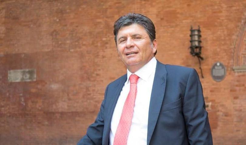 """Amilcare Renzi, """"Con la fusione dei comuni più risorse da investire sul territorio"""""""