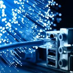 La banda ultra larga arriverà in tre frazioni di Imola