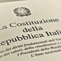 Referendum, sorprese dal Circondario. Il NO vince a Borgo Tossignano, Dozza e Castel Guelfo