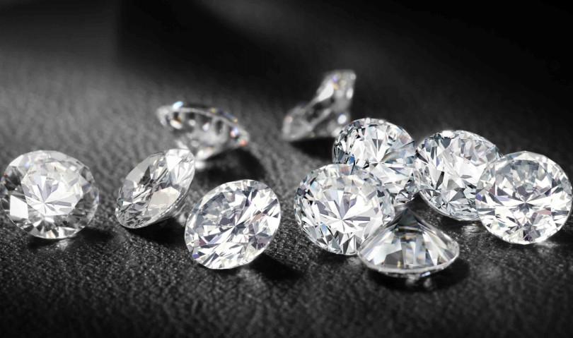 Investimenti in diamanti: Emilia-Romagna al primo posto
