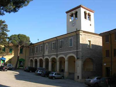 Nel bolognese 15 comuni ancora senza profughi. Il Circondario deve fare di più?