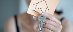 mutui-agevolati-titolo