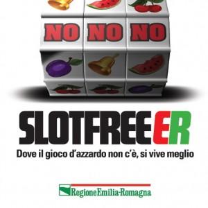 Slot machine, obbligo di dismissione per i locali vicini ai luoghi sensibili