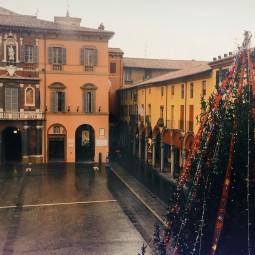 Imola a Natale, il programma delle iniziative