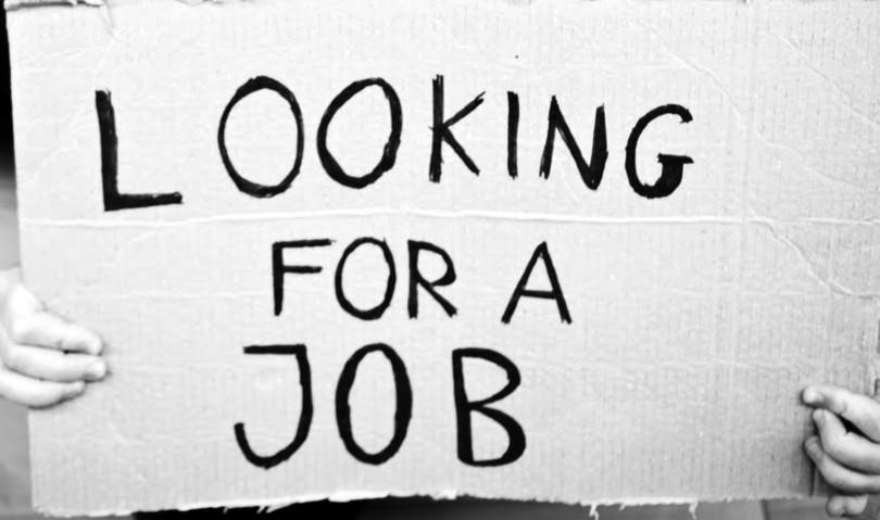 Crescono i disoccupati nel Circondario imolese: l'allarme della CGIL