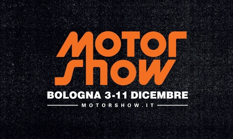 Autodromo e Motorshow pronti a dare spettacolo