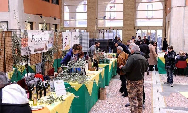 """Al Baccanale di Imola è tempo di """"Olimola"""""""