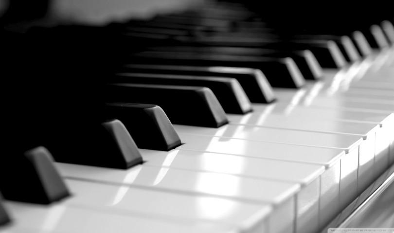 Imola sarà la città del pianoforte. Ma la collezione del maestro Scala è partita per Bologna quattro anni fa