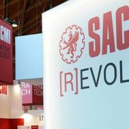 Finanziamento da 50 milioni di euro per SACMI dalla Banca europea