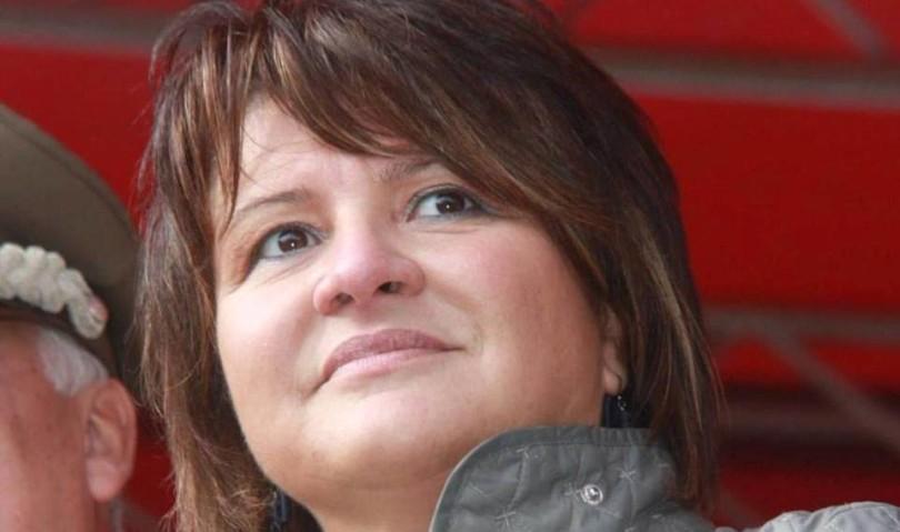 """Sara Brunori: voterò NO al referendum. """"Io non sono cambiata, altri sì"""""""