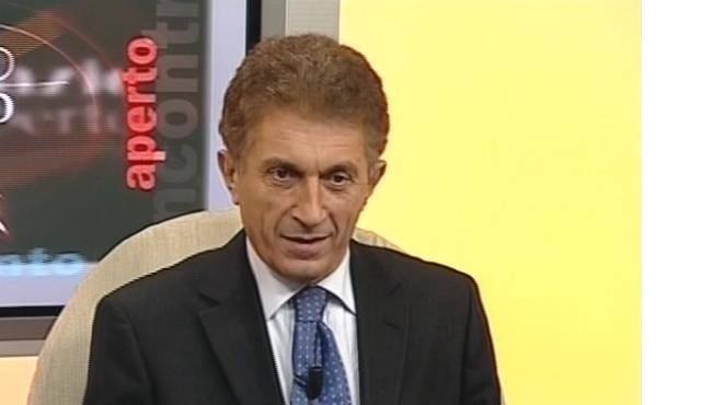 Addio a Graziano Bassi, il ricordo del sindaco Daniele Manca