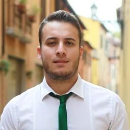 Test di F1 a Imola, la proposta di Daniele Marchetti