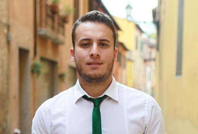 """Lega Nord: """"Case popolari, il 70% delle nuove assegnazioni a favore di stranieri"""""""