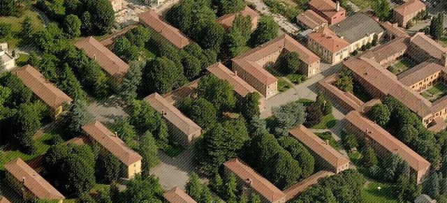 20 anni fa a Imola la chiusura del manicomio: la Città ricorda con un consiglio straordinario