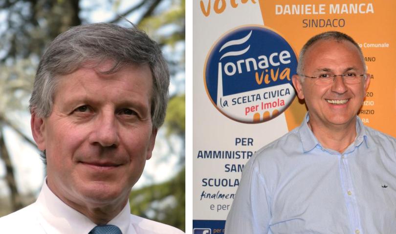 Mirri e Linguerri insieme alle elezioni? Nuovi equilibri in vista del 2018