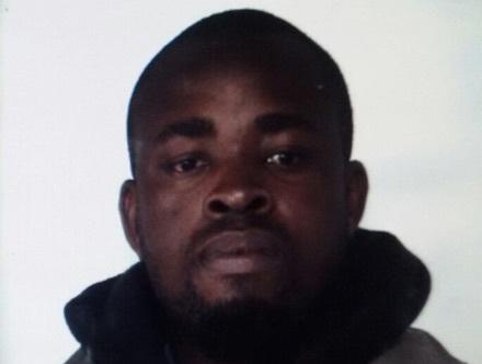 Omicidio Chiarini, fermato un richiedente asilo