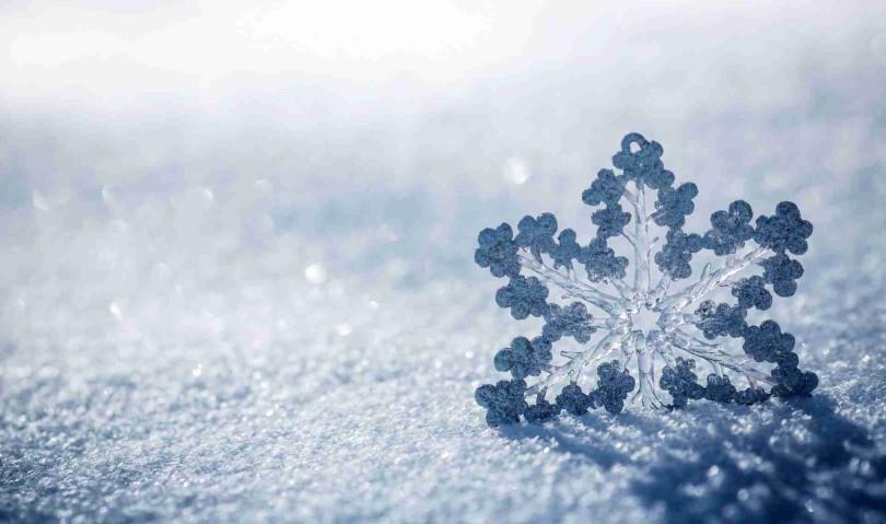 Pioggia ghiacciata, numerosi cittadini al pronto soccorso per traumi da caduta