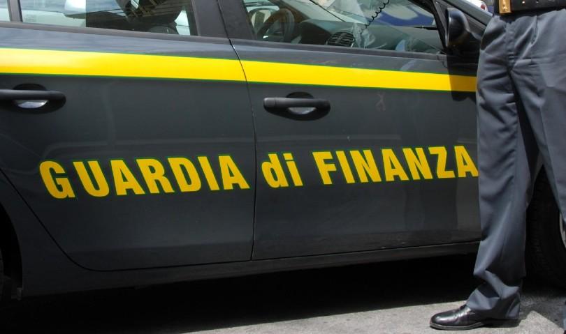 Imola, maxi truffa da 700mila euro. Nei guai un promotore finanziario