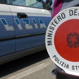 Vandalismo e tentata rapina: denunciati tre ragazzi