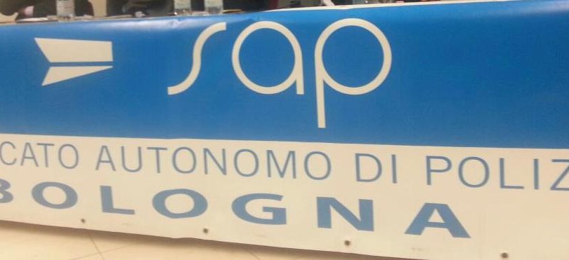"""Commissariato: """"struttura fatiscente e carenza di personale"""". Il grido di allarme del SAP"""