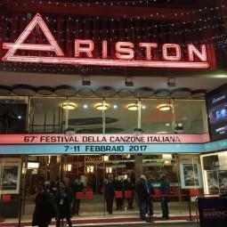 Tra musica ed emozioni Sanremo è sempre Sanremo