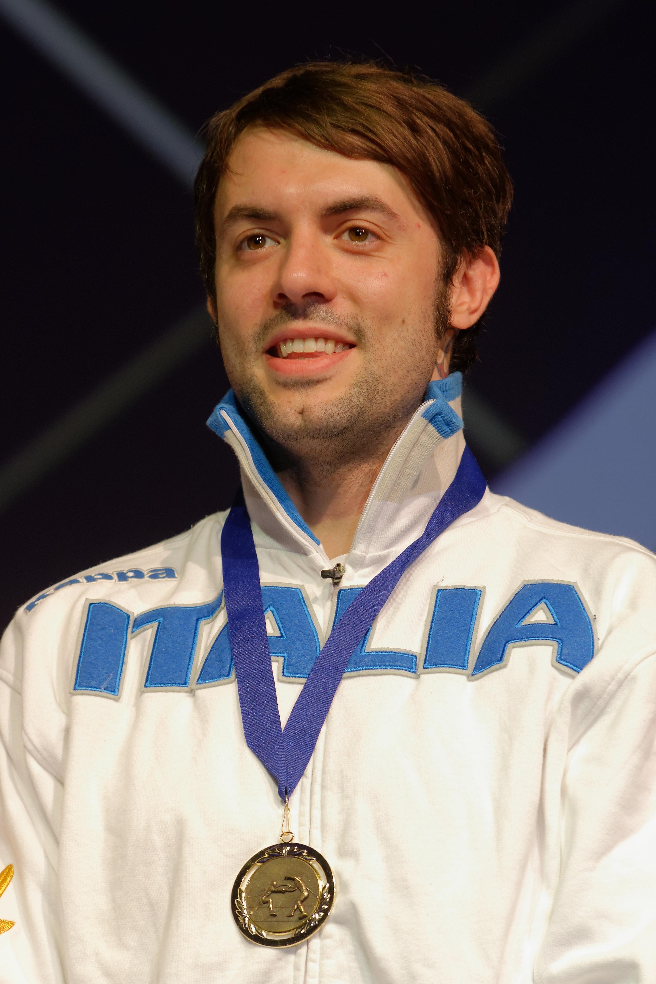 Matteo_Tagliariol_Challenge_RFF_team_t163228