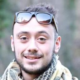 La rassegna teatrale di Casalfiumanese dedicata a Danilo Poggiali