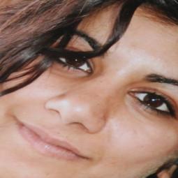 Uno spazio verde dedicato a Hina Saleem, vittima della violenza maschile