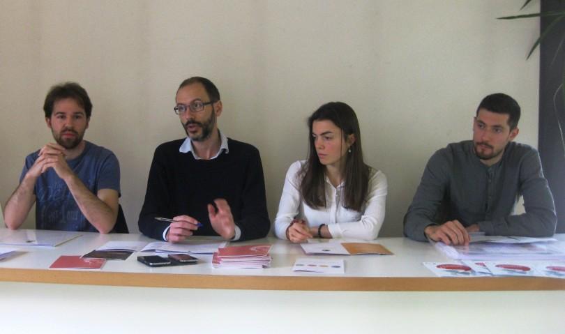 """A Castel San Pietro Terme tornano le """"stagioni del pensiero"""""""
