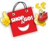 Sconti per chi acquista in centro con il programma Shop&Go