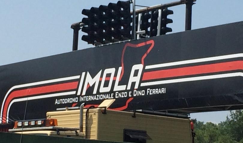 F1, Imola ci riprova e si candida. Ma da Monza è già polemica