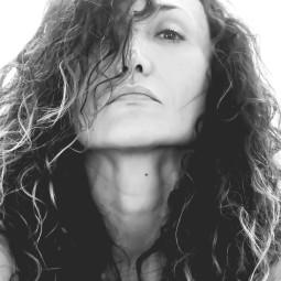 """Marina Rei aprirà la settima edizione de """"I suoni degli Angeli"""""""