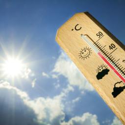 Attivo il piano caldo in tutto il Circondario Imolese