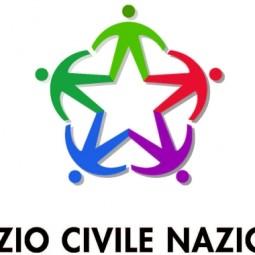 Servizio civile nazionale, c'è tempo fino al 26 giugno per presentare la domanda