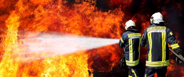 Imola, task force per contrastare gli incendi