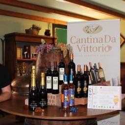 Riconoscimenti importanti per l'azienda vinicola Assirelli