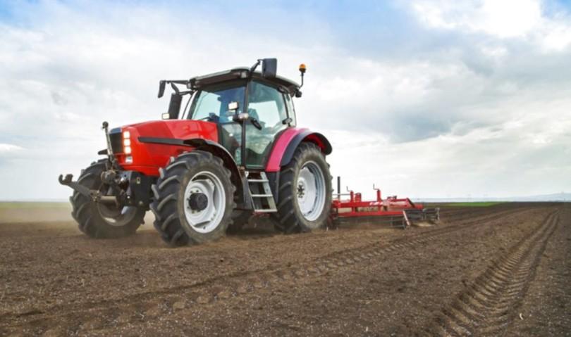Imprenditore agricolo riceve una richiesta di indennizzo di 60mila euro da due operai. La CIA mette in guardia dai furbetti