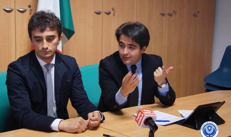 """Discarica, Vacchi-Bignami: """"a quando una gara pubblica per l'affidamento""""?"""