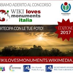 Wiki Loves Monuments, al via anche a Imola il più grande concorso fotografico digitale del mondo