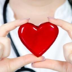 Ausl e Avis sperimentano l'apertura domenicale del Centro donazioni di sangue
