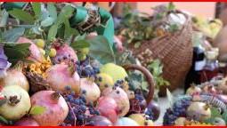 A Casola Valsenio torna la festa dei Frutti dimenticati. E lo sguardo si allarga anche a Imola