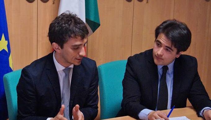 Tutelare lo studio di Tonino Dal Re, presentata interrogazione in Regione