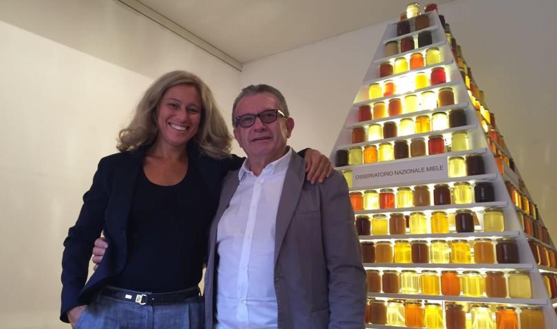 Salvaguardia del settore apistico, firmata l'Intesa a Roma