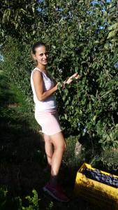 Luana Tampieri 1