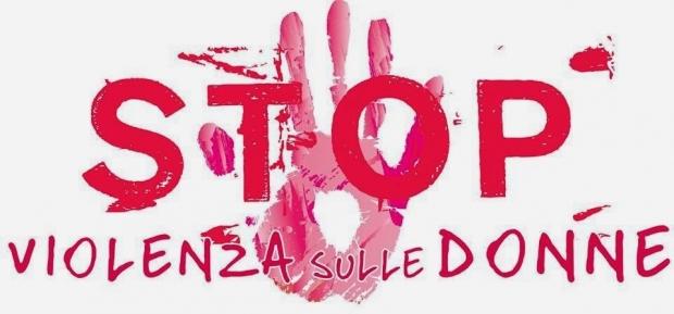 Giornata internazionale contro la violenza sulle donne, tutte le iniziative