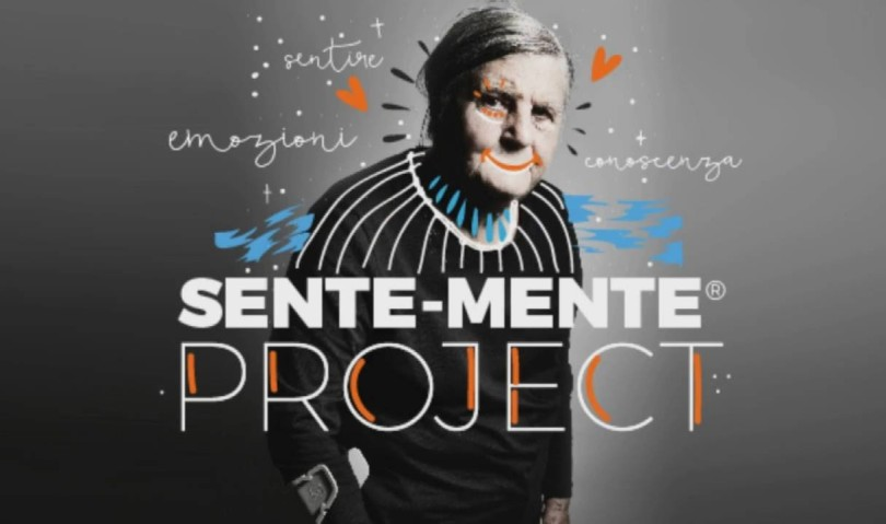 Alzheimer e demenza: oltre i luoghi comuni verso la terra del sentire.
