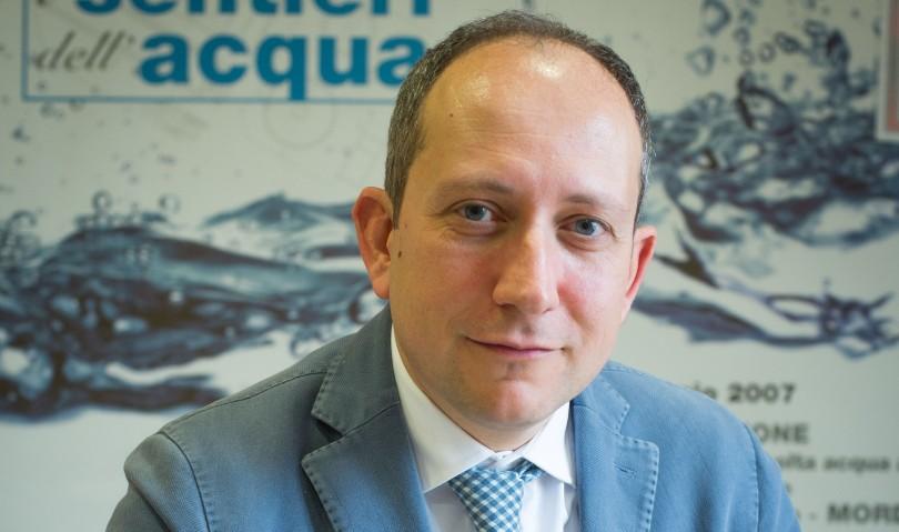 Stefano Mosconi è il nuovo direttore del ConAmi